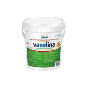 Vitar Vazelina (1000 g)