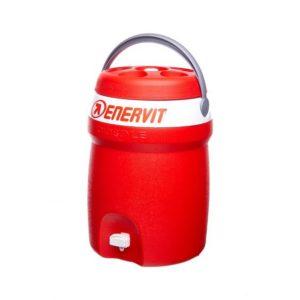 ENERVIT Barel 10 l
