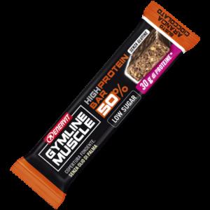 Protein Bar 50% – pomeranč+čoko (60 g)