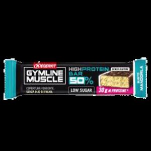 Protein Bar 50% – mandle (60 g)