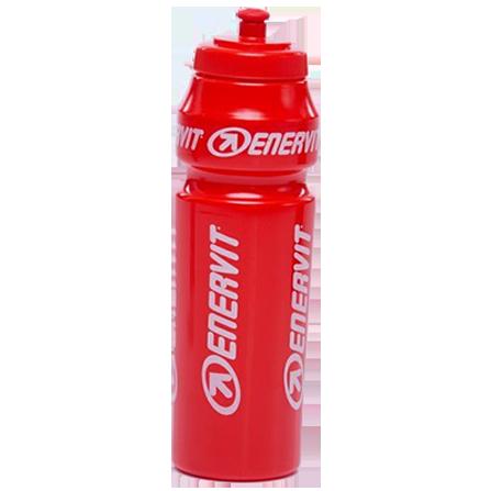 ENERVIT láhev 1 l