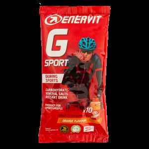 G sport – pomeranč (300 g)