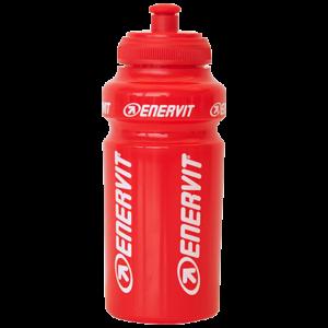 ENERVIT láhev 0,5 l