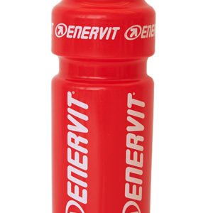 ENERVIT láhev 0,7 l